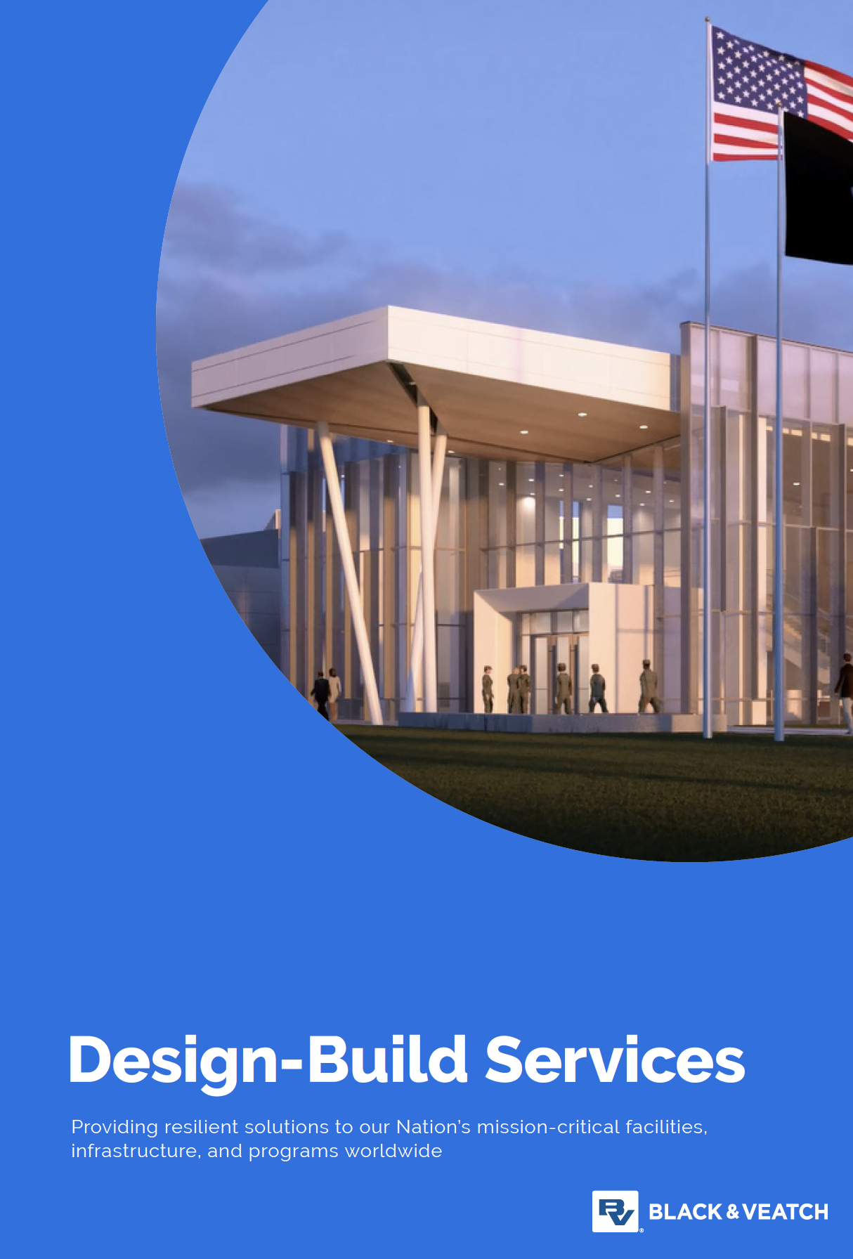 Design-Build Services