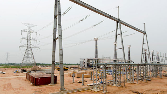 Chachoengsao 2 Substation teaser image