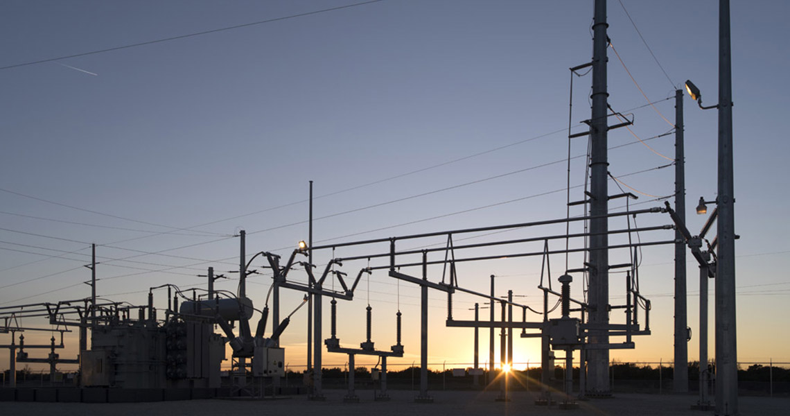 IMG_Cassava-Substation-and-Transmission-Line-Project_03