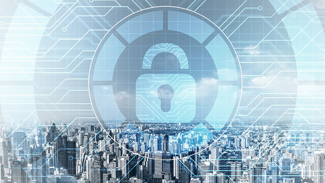 Emerging Best Practices in Energy OT Cybersecurity Assessment