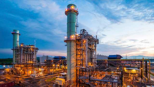 Is there a future for gas-fired generation in Southeast Asia?