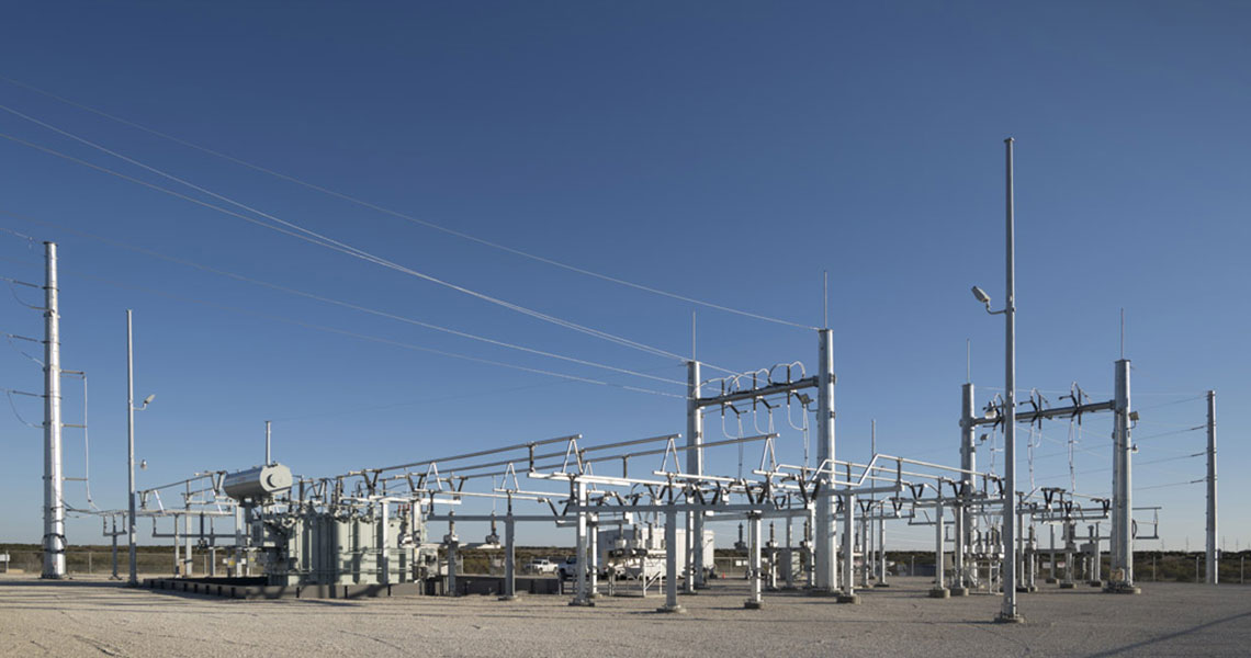 IMG_Cassava-Substation-and-Transmission-Line-Project_01
