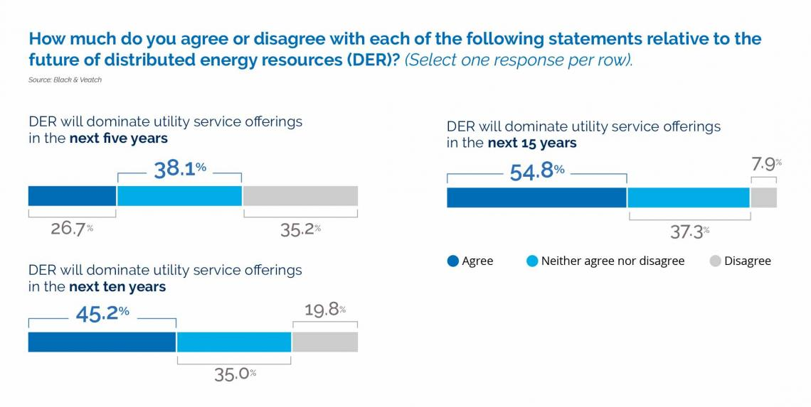distributed energy resources (DER)