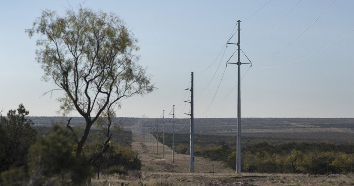 IMG_Cassava-Substation-and-Transmission-Line-Project_08