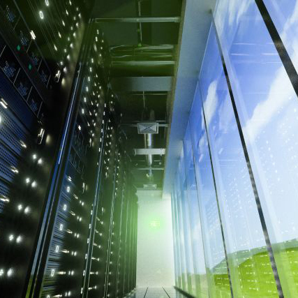 Data Center Design and Engineering