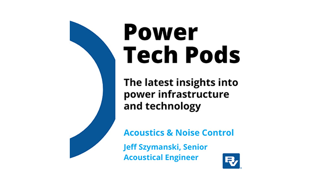 Acoustical Engineering Podcast teaser image