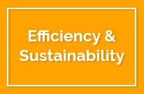 Efficiency & Sustainability