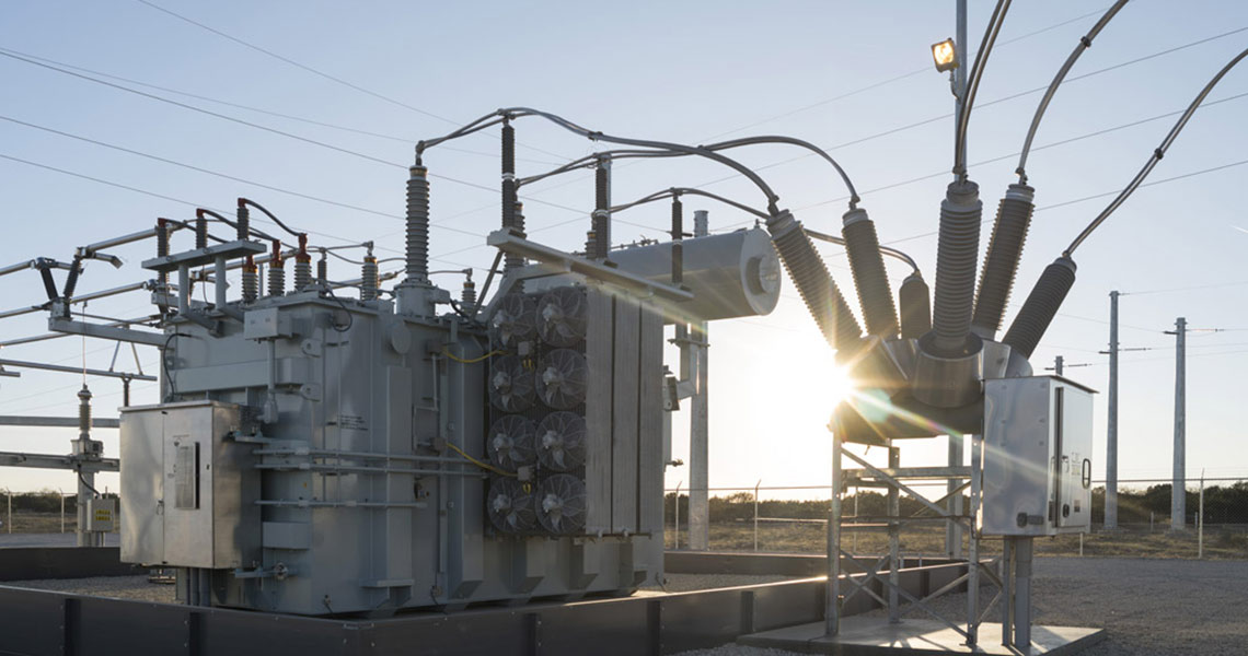 IMG_Cassava-Substation-and-Transmission-Line-Project_04