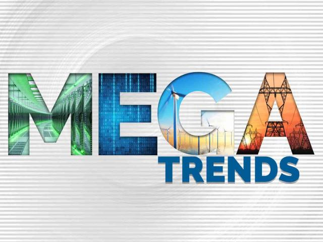 magetrends