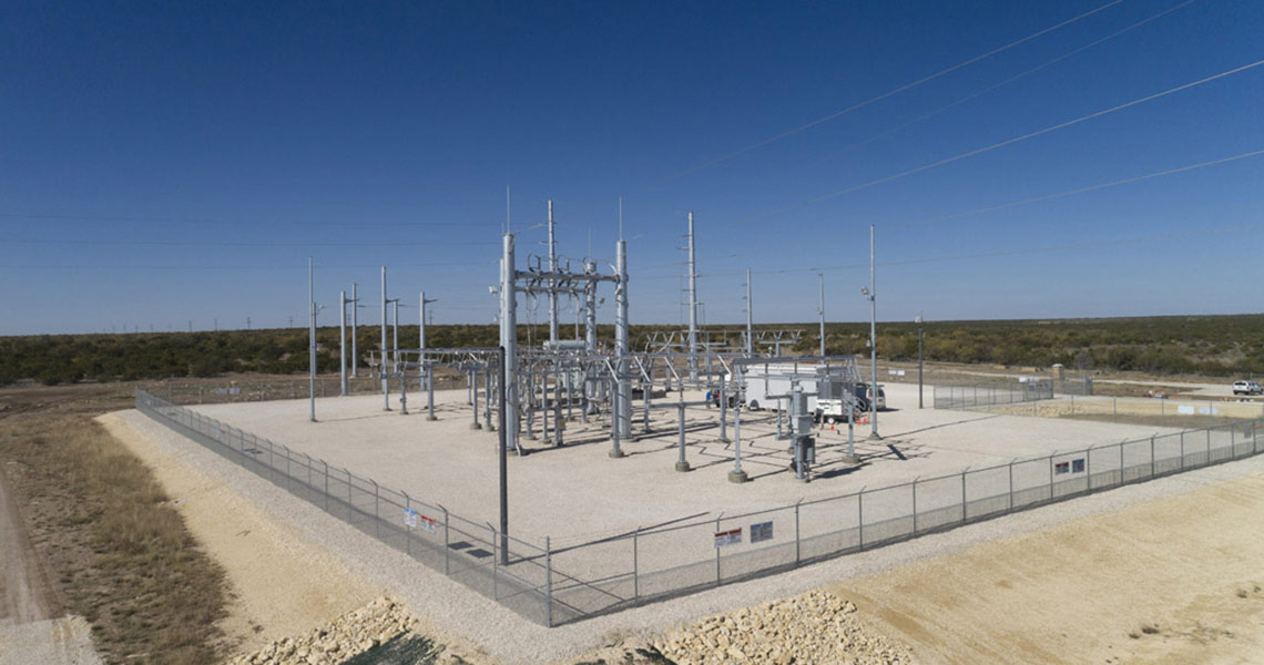 IMG_Cassava-Substation-and-Transmission-Line-Project_06