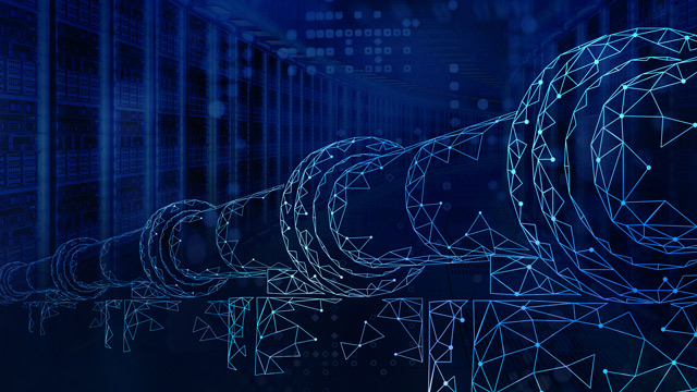 Powering Data Centers with Natural Gas Whitepaper